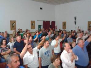 Hoz de Piedra 12-10-2013 (27)
